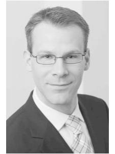Profilbild von Tom Schmaehling Projektmanagement, M&A, Bewertung, Strategie aus Muenchen