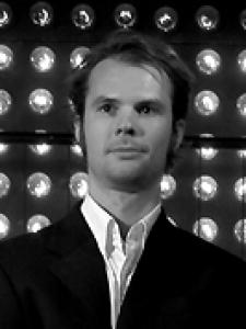 Profilbild von Tom Schneider Web-Development klangecht.com (Dipl.-Ing. T. Schneider) aus potsdam