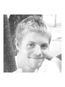 Profileimage by Tom Smith Creative Front-End WordPress Developer from London