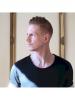 Profilbild von   Art-Direktor/Grafik-Designer