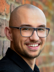 Profilbild von TomPhillip Zenker SEO Experte, Texter und Online Marketer aus Stralsund