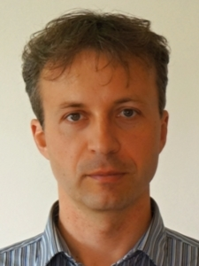 Profilbild von Tomas Filipek Business Analyst Professional aus Prague