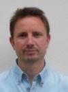 Profilbild von Tomas Kuckenburg  Embedded Spezialisten www.tktronic.de