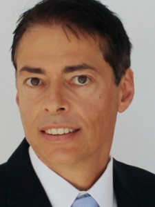 Profilbild von Tomas Langara PMP® (Project Management Professional), Business Economist und IT Consultant aus Egmating