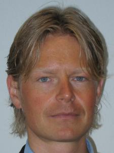 Profilbild von Tomas Satra Senior IT-Berater unter JavaEE, Oracle, IBM ITX, Simcorp Dimension und SWIFT aus Rosenheim
