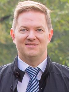 Profilbild von Tomas Svensson Produktmanager/Projektleiter/Softwareentwickler aus Hirschau