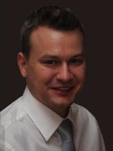 Profilbild von Tomasz Firsiuk Senior Lead Software Engineer C/C++/Java aus Warsaw
