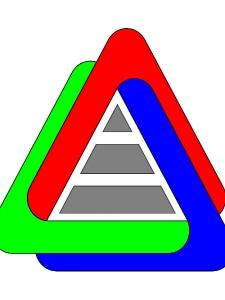 Profilbild von Tomasz Piechota 2D & 3D CAD Zeichner CAD Dienstleistungen (Maschinen- & Anlagenbau / TGA / Architektur) aus Freital