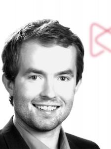 Profilbild von Tomasz Thienelt Salesforce System Administrator aus MuehldorfamInn