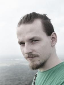 Profileimage by Tomasz Wojtowicz Tomasz Wojtowicz from Muenchen