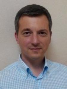 Profilbild von Tomislav Mali Tomislav Malis aus Zagreb