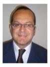 Profilbild von Tomislav Maric  Maric Consulting TMC