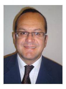 Profilbild von Tomislav Maric Maric Consulting TMC aus Bazenheid