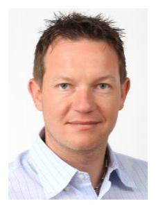 Profilbild von Tommy Stotz Business Consultant aus RiedlingenDaugendorf