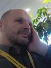 Profilbild von   Developer RPG/COBOL/COOL2E Iseries