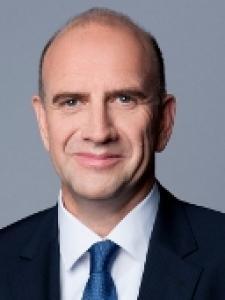 Profilbild von Toni Buettgen Senior Projektmanager und Spezialist für Cloud Online Software und Mobile Software aus Meckenheim