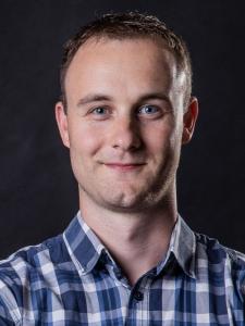 Profilbild von Toni Frisch Webdesigner, SEO Experte & Online Dozent im Bereich Online Marketing aus Berlin