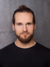 Profilbild von   Software Developer / Engineer