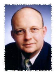Profilbild von Toni Schlack Multimediaentwickler, Netzwerkadministrator, Webmaster, IT-Securitykoordinator aus VillingenSchwenningen