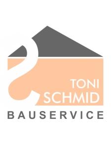 Profilbild von Toni Schmid CAD, Bautechniker, Hochbau, SEMA, Genehmigungsplanung, Werkplanung, Eingabeplanung, Bauleitung aus Eggenthal