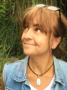 Profilbild von Tonia TuennissenHendricks Webworker aus Wegberg