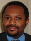 Profilbild von Tony Sako  SAP CRM Berater