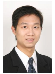 Profileimage by Tony Song SAP FICO PS senior consultant, Project Manager from ShanghaiChina