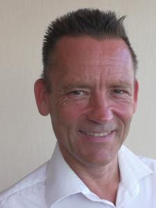 Profilbild von Torben Blaeske Technical Consultant aus Freienbach