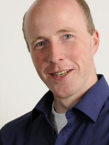 Profilbild von Torben Klagge IT-Security Berater / Cyber Security Consultant / Penetrationtester & Ethical Hacker / Trainer aus Bruegge