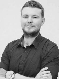 Profilbild von Torben Leuschner Laravel-, WordPress- & Webentwickler aus Espelkamp