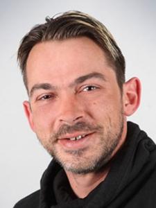 Profilbild von Torben Mueller Webdesign, SEO und Entwicklung aus Fuessen