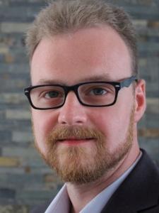 Profilbild von Torben Poguntke Ingenieur Automatisierungstechnik, SPS , Funktionale Sicherheit, Software Entwicklung aus Halver