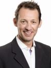 Profilbild von Torgarth Bongen  Aktuar DAV / Consultant Versicherungen
