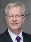 Profilbild von Torsten Aé  Projektmanager - Service Delivery Manager - Leiter PMO - Produktmanager