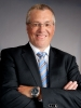 Profilbild von   Berater Informationssicherheit, ISMS Auditor, Datenschutz