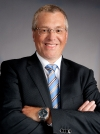 Profilbild von Torsten Allar  Berater Informationssicherheit, ISMS Auditor, Datenschutz