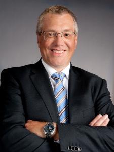 Profilbild von Torsten Allar Berater Informationssicherheit, ISMS Auditor, Datenschutz aus Bendorf