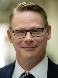 Profilbild von Torsten Becker Supply Chain Management Experte aus Berlin