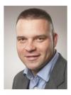 Profilbild von Torsten Däbler  stahlgewandt - Ingenieurbüro Torsten Däbler