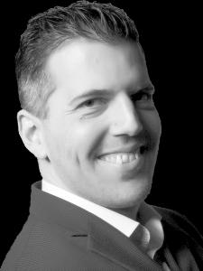 Profilbild von Torsten Drewes Contentmanager & Marketingberater aus Lich
