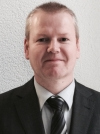 Profilbild von Torsten Ebeling  Tester / Java Webentwickler mit Beratererfahrung