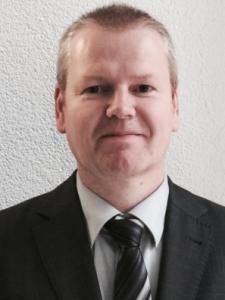 Profilbild von Torsten Ebeling Tester / Java Webentwickler mit Beratererfahrung  aus Muenchen