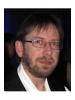 Profilbild von   Organisationsprogrammierer, Datenbankentwickler