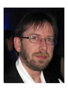 Profilbild von Torsten Edler Datenbankentwicklung aus Alfeld