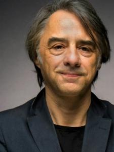 Profilbild von Torsten Gruenwald freier Video- / Medien-Producer, Video Cutter, Videoproduktion, Content aus Berlin