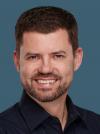 Profilbild von Torsten Haggenmiller  UX Designer / Informationsarchitekt / Usability Consultant / UX Researcher