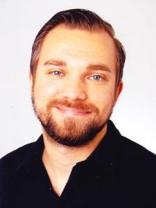 Profilbild von Torsten Hambuch Social Media Manager, Content Creator, Video Cutter, Lektor aus Essen