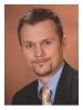 Profilbild von   IT Consultant  (MicroStrategy, Business Intelligence, Data Warehouse)
