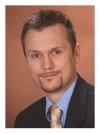 Profilbild von Torsten Herwig  IT Consultant  (MicroStrategy, Business Intelligence, Data Warehouse)