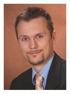 Profilbild von Torsten Herwig IT Consultant  (MicroStrategy, Business Intelligence, Data Warehouse) aus Nuernberg